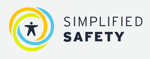 simplifiedsafety